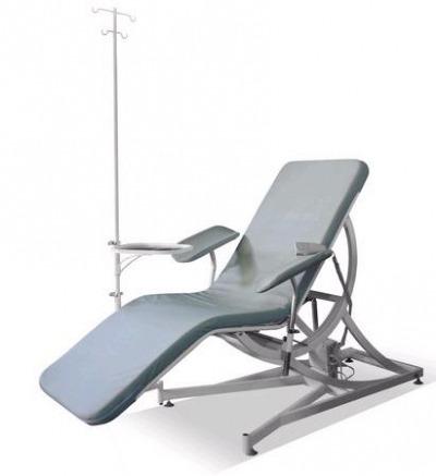 Кресло донора КД-ТС 06