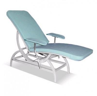 Кресло донора КД-ТС 02