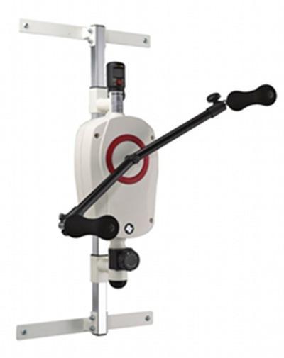 Тренажер для верхнего плечевого пояса HC-WL-TH664C
