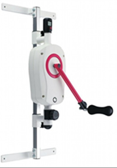 Тренажер для мышц плеча 3M-660C