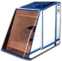 Сухая углекислая ванна REABOX (Реабокс)