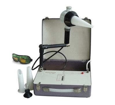 Аппарат БОП-1/27 - облучатель коротковолновый ультрафиолетовый