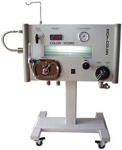 Аппарат колоногидротерапии Colon Hydromat Standart