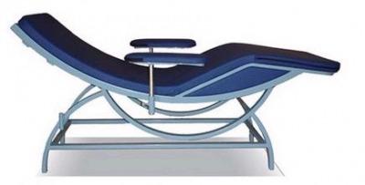 Кресло донора КД-ТС 01