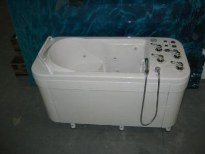 Ванна вихревая для нижних конечностей AQUAPEDIS I
