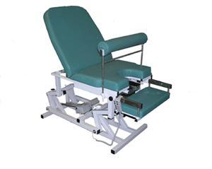 Кресло проктологическое