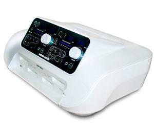 Аппарат для прессотерапии UNIX Lympha Pro 4
